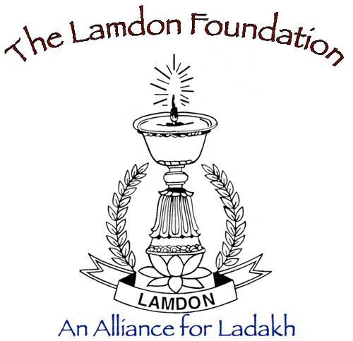 lamdon_foundation