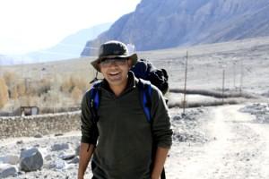 Remote Village Medical Camp Hike (Visit To Charasa and Burma Villages)
