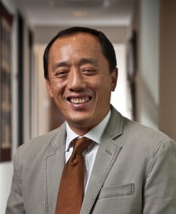 Dr Quek Swee Chong