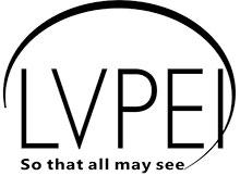 lvpei