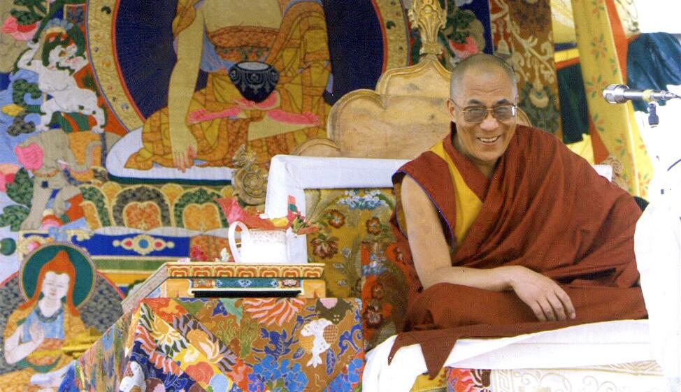 hh-dalai-lama