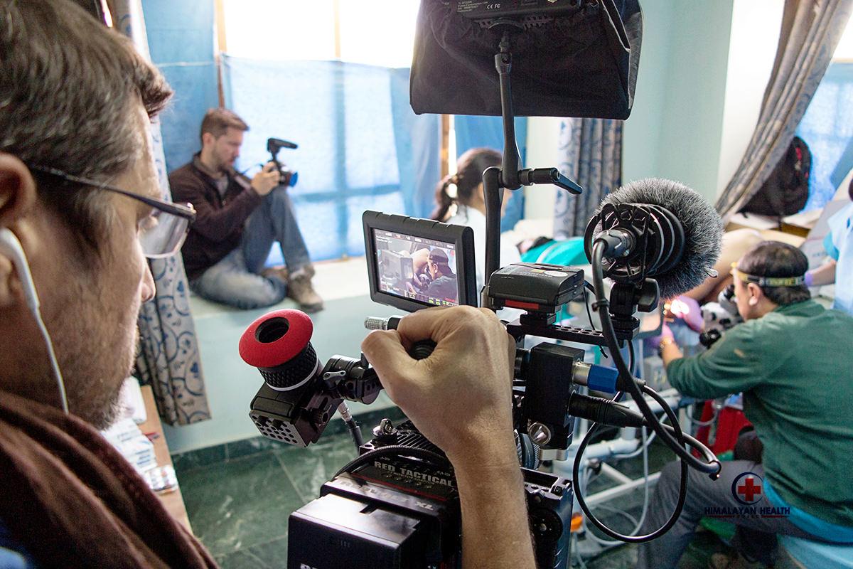 lg-filming