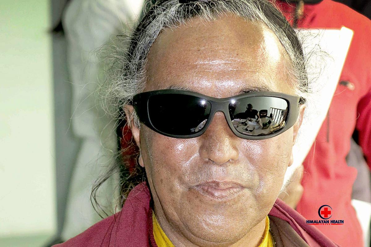 monk-sunglasses