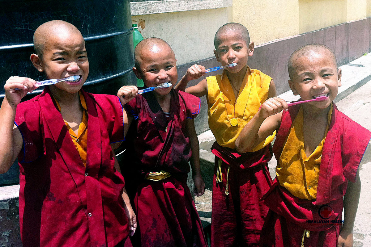 monks-brusing