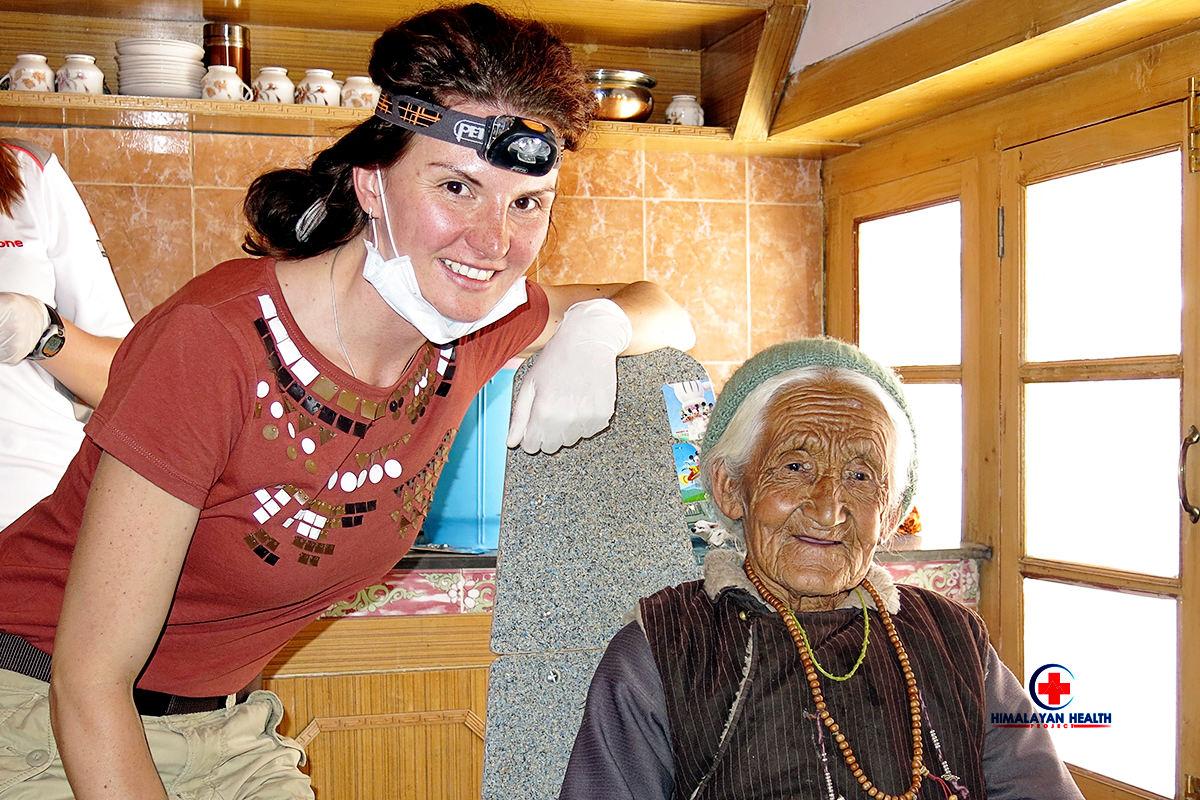 ana-old-woman