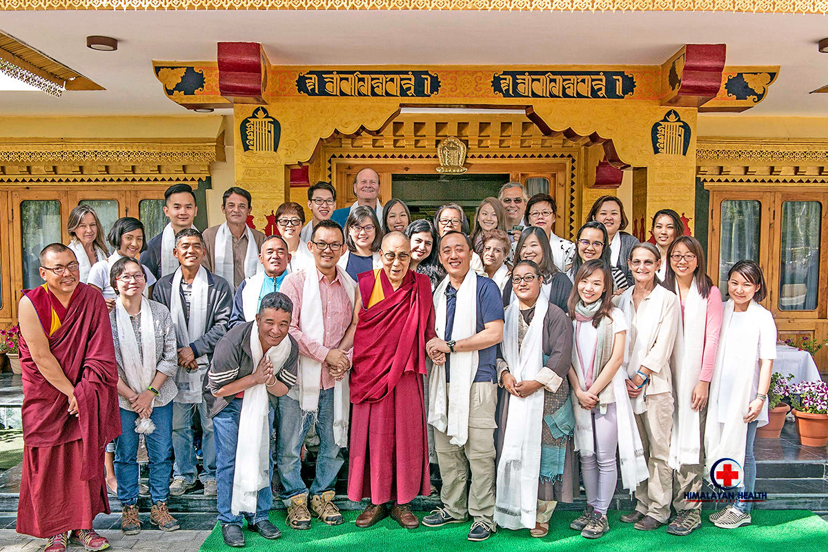 hhdl-with-hwhp-group